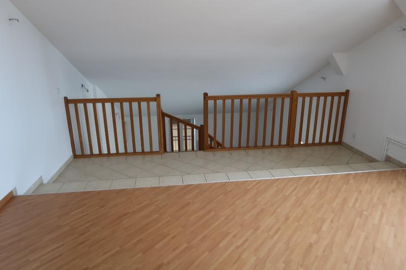acheter appartement 3 pièces 100 m² pierrevillers photo 6