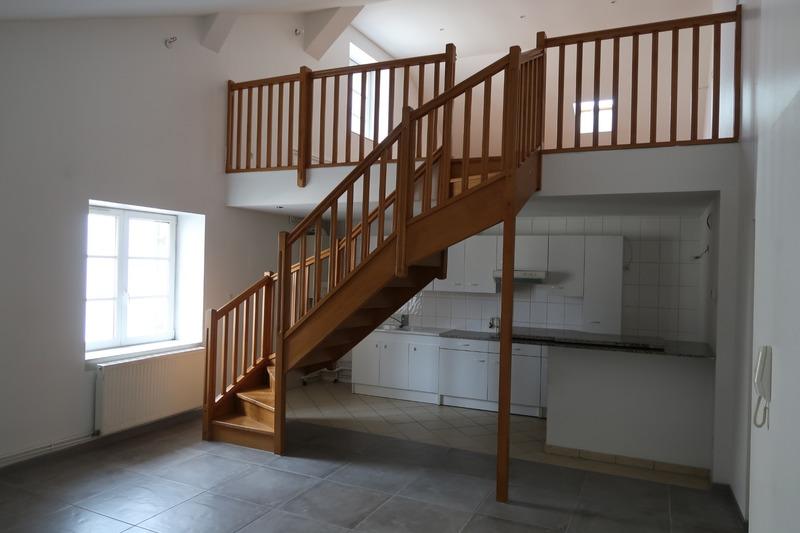acheter appartement 3 pièces 100 m² pierrevillers photo 4