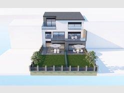 Wohnung zum Kauf 1 Zimmer in Lintgen - Ref. 5947950
