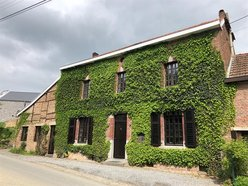 House for sale in Durbuy - Ref. 6345262