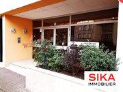 Appartement à vendre F3 à Saverne - Réf. 6607406
