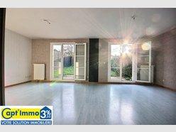 Maison à vendre F5 à Metz - Réf. 6087214