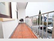 Wohnung zum Kauf 1 Zimmer in Bridel - Ref. 6353454