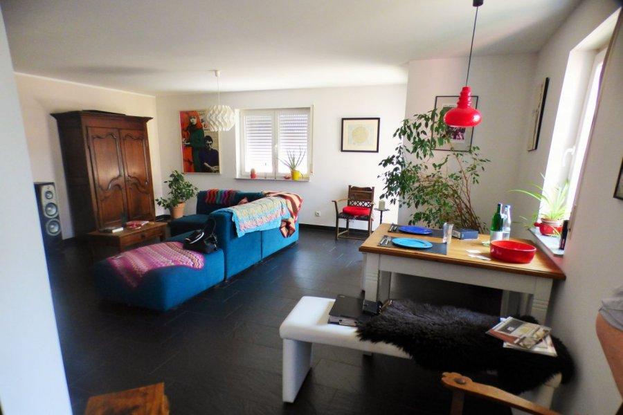 wohnung kaufen 3 zimmer 98 m² saarburg foto 6