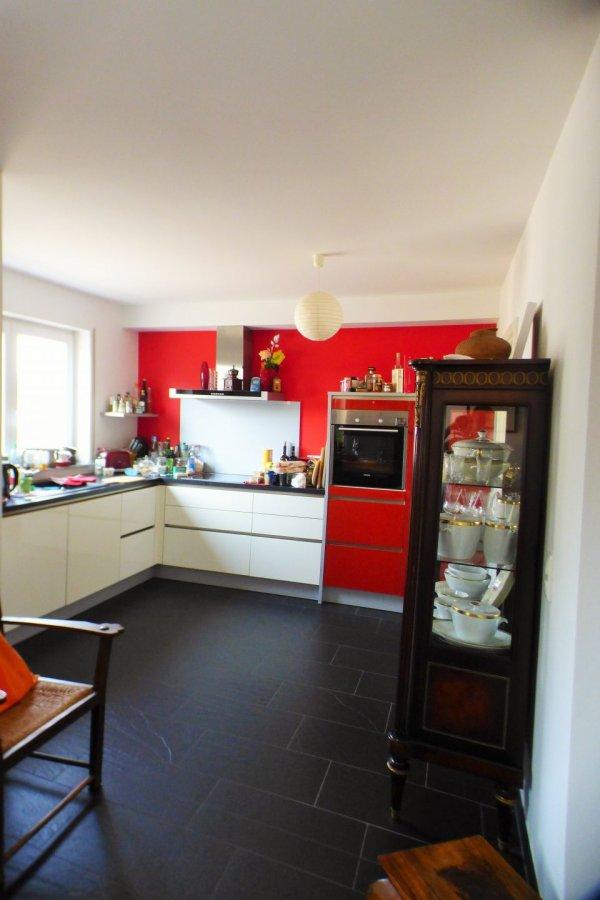 wohnung kaufen 3 zimmer 98 m² saarburg foto 4