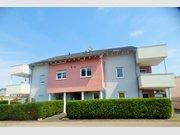 Appartement à vendre 3 Pièces à Saarburg - Réf. 6492974