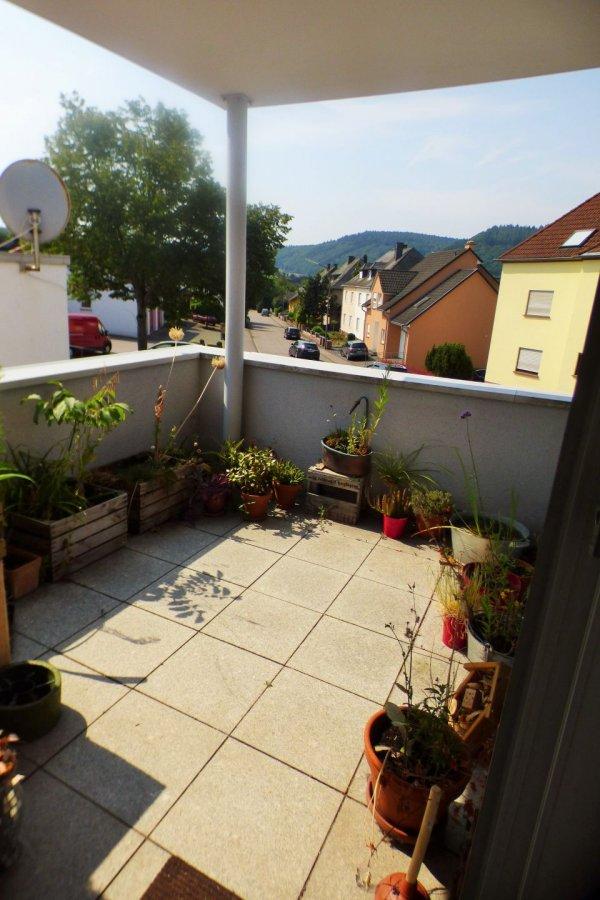 wohnung kaufen 3 zimmer 98 m² saarburg foto 3