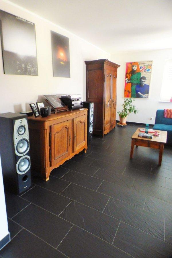 wohnung kaufen 3 zimmer 98 m² saarburg foto 7