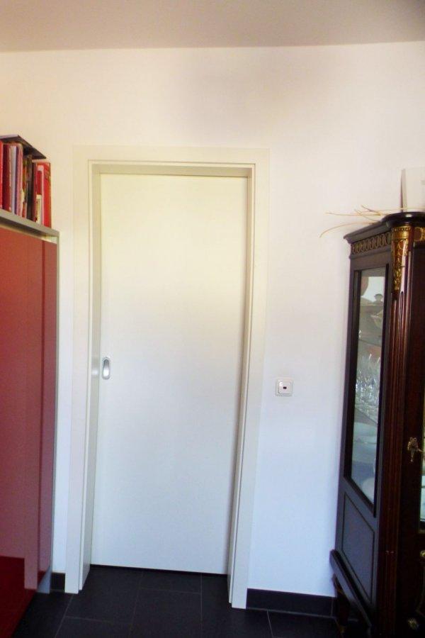 wohnung kaufen 3 zimmer 98 m² saarburg foto 5