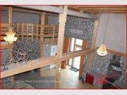Reihenhaus zum Kauf 5 Zimmer in Lampaden - Ref. 6165294
