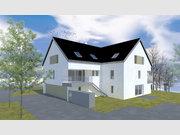 Appartement à vendre 3 Chambres à Hobscheid - Réf. 6038319