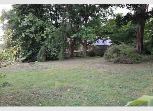 Terrain constructible à vendre à Jussy (FR) - Réf. 7156526