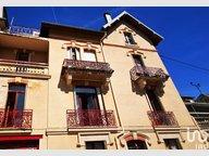 Maison à vendre F5 à Plombières-les-Bains - Réf. 7226158