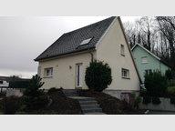 Maison à vendre à Hésingue - Réf. 6198062