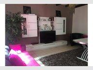 Villa à vendre F5 à Knutange - Réf. 6398766