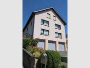 Appartement à vendre 2 Chambres à Lorentzweiler - Réf. 6869806