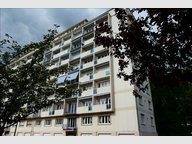 Appartement à vendre F5 à Montigny-lès-Metz - Réf. 6353710