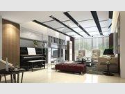 Detached house for sale 4 bedrooms in Filsdorf - Ref. 6489134