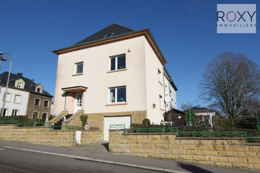 house for buy 4 bedrooms 135 m² dudelange photo 1