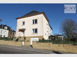 House for sale 4 bedrooms in Dudelange - Ref. 6693934