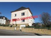 House for sale 4 bedrooms in Dudelange - Ref. 6693934