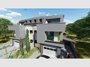 Appartement à vendre 2 Chambres à Steinsel - Réf. 5125166