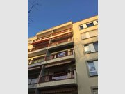 Apartment for sale 2 bedrooms in Luxembourg-Merl - Ref. 5063726