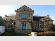 Maison à vendre F4 à Challans - Réf. 5133358