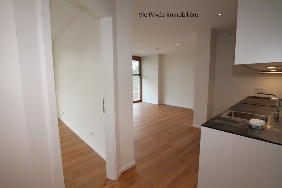 louer appartement 1 chambre 51 m² luxembourg photo 1