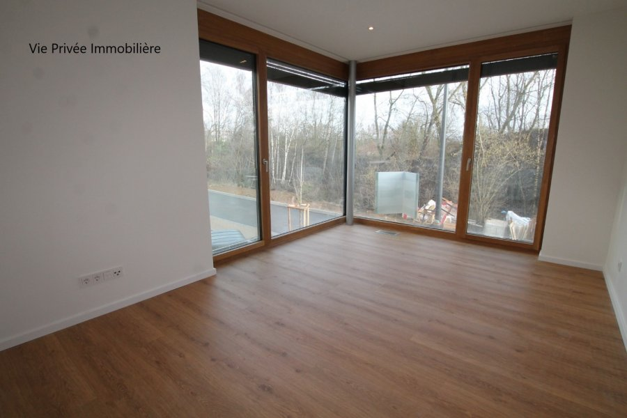 louer appartement 1 chambre 51 m² luxembourg photo 2