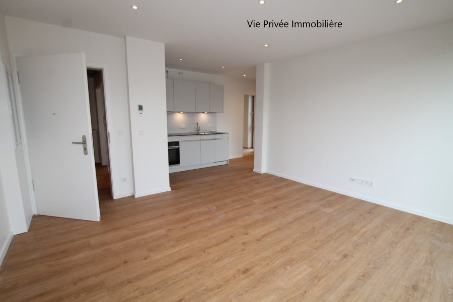 louer appartement 1 chambre 51 m² luxembourg photo 3
