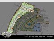 Lotissement à vendre à Baschleiden - Réf. 4949038