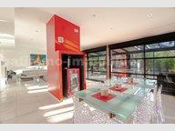 Maison à vendre F8 à Marly - Réf. 6657070
