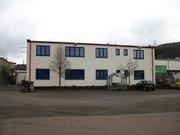 Büro zur Miete in Mettlach - Ref. 5084206