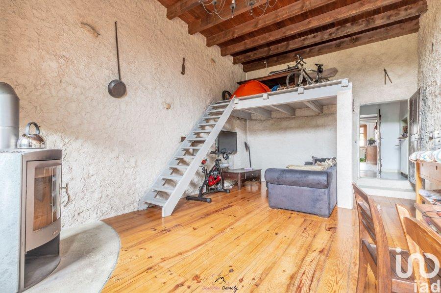 acheter maison 6 pièces 245 m² marieulles photo 3