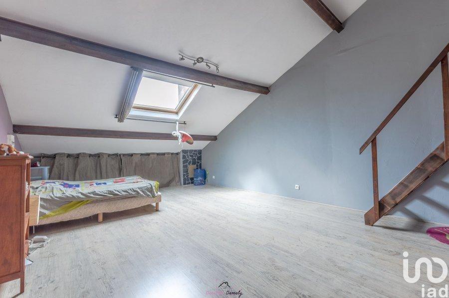 acheter maison 6 pièces 245 m² marieulles photo 6