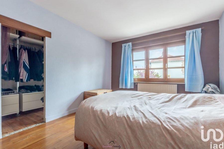 acheter maison 6 pièces 245 m² marieulles photo 5
