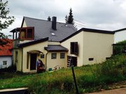 House for sale in Merzig - Ref. 6988846