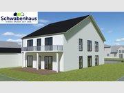 Duplex à vendre 4 Chambres à Buschdorf - Réf. 6403118