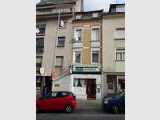 Commerce à vendre 2 Chambres à Dudelange - Réf. 4764718