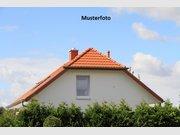 Maison à vendre 2 Pièces à Saarbrücken - Réf. 6927406