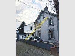 Maison jumelée à vendre 3 Chambres à Esch-sur-Alzette - Réf. 6210606