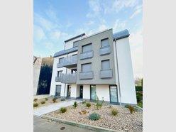 Wohnung zur Miete 2 Zimmer in Rodange - Ref. 6607918