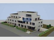 Penthouse à vendre 3 Chambres à Steinfort - Réf. 6214702