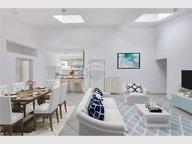 Penthouse à vendre 3 Chambres à Luxembourg-Neudorf - Réf. 6612014