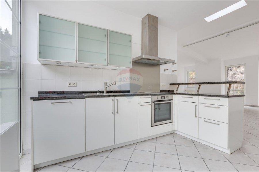 Penthouse à vendre 3 chambres à Luxembourg-Neudorf