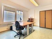 Bureau à louer à Luxembourg-Gare - Réf. 6485038