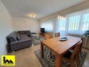 Wohnung zum Kauf 2 Zimmer in Mersch - Ref. 6747182
