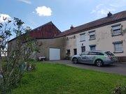 Haus zum Kauf 4 Zimmer in Tarchamps - Ref. 5899566