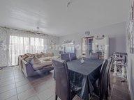 Maison à vendre F5 à Sainte-Marie-aux-Chênes - Réf. 7079214